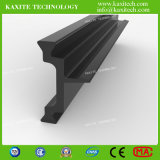CT Shape 24mm Thermal Extruded Barrier Product for Insulated Window