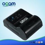 Mini Bluetooth impresora térmica portable de Ocpp-M03 58m m