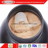Le sport OEM de supplément de la poudre de protéine de lactosérum en vrac