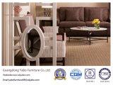 Мебель спальни гостиницы установила для живущий комнаты Using (YB-WS-21)
