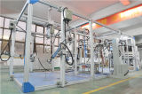 En527-3 Furniture Testing Machines Understanding Flesh Testing Machine