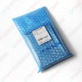 Ersatzklaps-Beschädigung durch Fremdkörper Kxfp5zdaa00 Panasonic-SMT