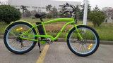 セリウムの電気自転車のBafangモーター