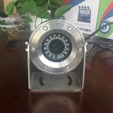 [ودم] أمن [كّتف] [2.0مب] [هد] آلة تصوير [إإكسبلوسونبرووف] مع 304 [ستينلسّ ستيل] مادة