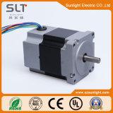 Электрический Pm Бесщеточный двигатель постоянного тока с помощью регулировки скорости