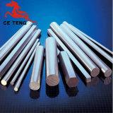 Espulsione di alluminio della lega del Rod della billetta rettangolare