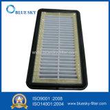 Фильтр HEPA для пылесосов Bissell Cleanview