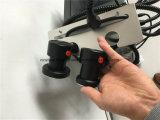 Ret технология тучный Slimming потери, котор Ret RF Slimming машина Ret