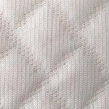 침구 매트리스를 위한 뜨개질을 한 폴리에스테 직물