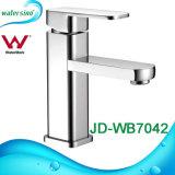 Jd-Wb111h Kaiping de alta qualidade da bacia de latão Torneira Misturador com marca de água