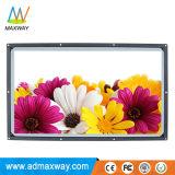 """Monitor do frame aberto de tela larga 32 da definição 1920X1080 """" com brilho elevado (MW-321MEH)"""
