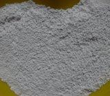 세라믹 내화 물질을%s 알루미늄 산화물 태워서 석회로 만들어진 반토