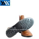 Preiswerte Belüftung-Damen imprägniern Wellington-Regen-Aufladungs-Frauen-Schuhe