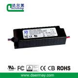 Imperméable IP65 56W 56V Le driver de LED