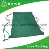 Produtos de qualidade barato sacos sacos, promoção de poliéster saco para roupa suja