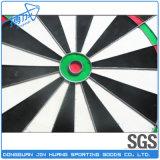 Dartboard сизаля провода лезвия высокого качества для профессионального игрока