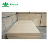 Плотность 700 доски 9mm 2745X1830mm MDF с рангом E2 для материала мебели