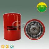 Formula di Bte del motore Filare-sul filtro 24073 P554073 Bw5073 Bw5139 Wf2053 Dca30L 9n-6123 9n/6123 dal liquido refrigerante