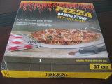 De Vuurvaste Steen op hoge temperatuur van het Baksel van het Cordieriet Ceramische voor Pizza