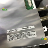 주입 Indurstry 기계를 위한 Lq064V3dg01 6.4 인치 LCD 위원회