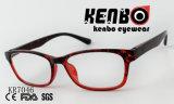Vidros de leitura Kr7045