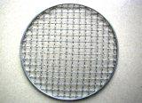 rete metallica unita dell'acciaio inossidabile 304 316