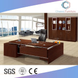 Ordinateur de bureau moderne et mobilier de bureau de la table avec l'extension (AR-MD18A92)