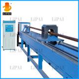 Induktions-Heizung und CNC, die Werkzeugmaschine verhärten