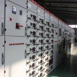 Het elektro AC 50/60Hz van het Mechanisme Hv Middelgrote Mechanisme van het Voltage