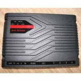 Antena fija de cuatro orificios del programa de escritura With12dBi 8dBi del programa de lectura de la frecuencia ultraelevada RFID de Zkhy