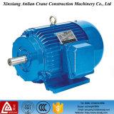 Серия Y2 3 электрического двигателя AC Rpm участка низких