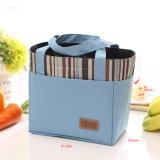 De koelere Zak van de Lunch van de Handtassen van de Zak voor Lunch 10007
