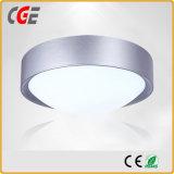 الصين [فكتوري بريس سيلينغ] مصباح طاقة - توفير [لد] [سيلينغ ليغت] داخليّ إستعمال [لد] [بنل لمب] [لد] مصباح