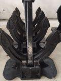 350 Fleck-Anker Kilogramm-CB711-95