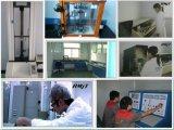 Alliage d'aluminium d'usine de câbles électriques Condutor AAAC Conducteur câble en alliage aluminium avec certificat ISO