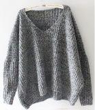 7g volledig de Vlakke Breiende Machine van de Manier voor Sweater (bijl-132S)
