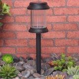 有名なニースの品質の太陽ランタンの庭ライト