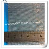 Eletrodo de malha de titânio de alta qualidade de malha de titânio Fabricante de anodo