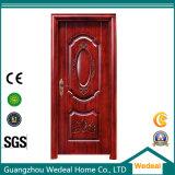 Porte Blindée pour Hôtel / Chambre / Villa (WDP5048)