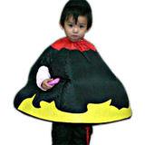 Vestito ambulante gonfiabile, disponibile di un'altezza di 1.8 - 2.5m, fatta della tela incatramata del PVC