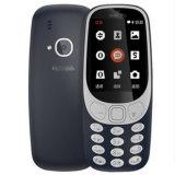 Nokia 3310のSmartphoneヨーロッパバージョン中東バージョンのためのHotsaleの元の安い携帯電話
