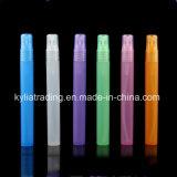 12ml/15ml Parfum en plastique populaire Pen (KLPP-05)