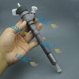 Injecteur courant 445110101/0 de longeron de Bosch 445 110 101 et injecteur initial de pompe à essence pour Hyundai : 33800-27010/KIA : 33800-27000