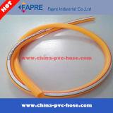 2017년 PVC 플라스틱 공기 호스