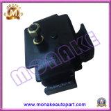 Auto Parte Metal Motor de montagem para Toyota Landcruiser (12361-17020)