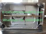 Braadpan van uitstekende kwaliteit van het Gas van het Roestvrij staal van de Apparatuur van de Keuken de Diepe