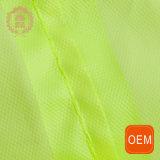 Прозодежды работы отражательного колеривщика визави OEM Hi яркие покрашенные для людей