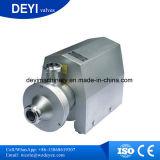En acier inoxydable de la pompe de pression négative sanitaires (DY-P10)