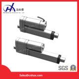 고품질 12V 선형 액추에이터 중국 제조자