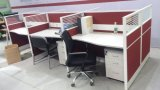Bureau Wokrstation (FEC40mm)